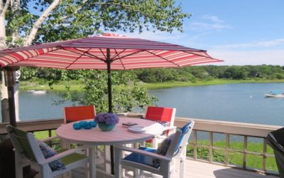 Looking for a Cape Cod Rental?